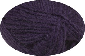 0163 Dark soft purple