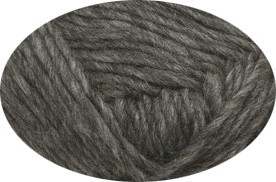 0057 Grey heather