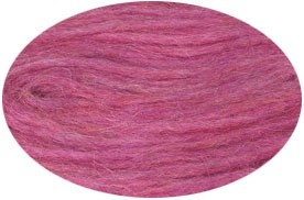 1425 Sunset rose heather